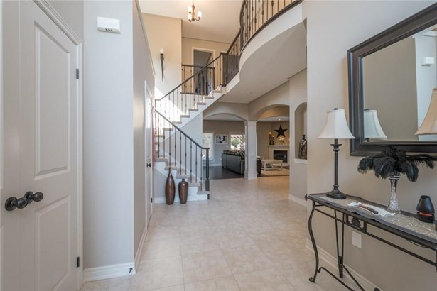 395 Michael Drive, Welland, ON - CAN (photo 5)