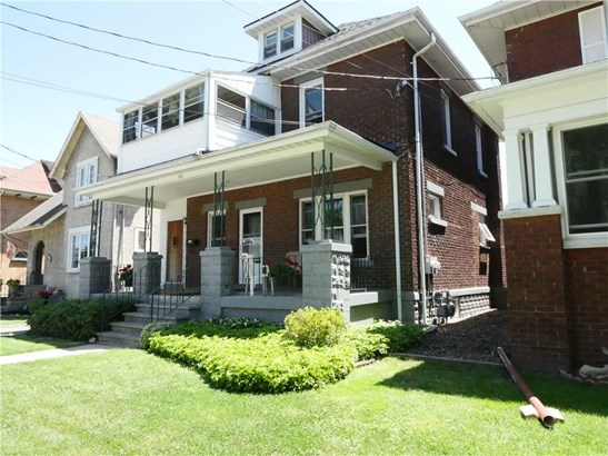226 Kent Street, Port Colborne, ON - CAN (photo 3)