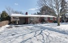 21 Larchwood Drive, St. Catharines, ON - CAN (photo 1)