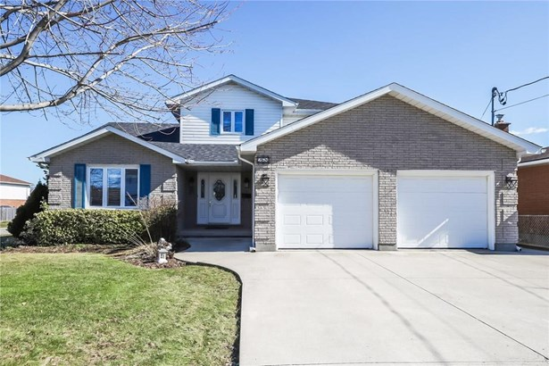 268 Vansickle Road, St. Catharines, ON - CAN (photo 1)