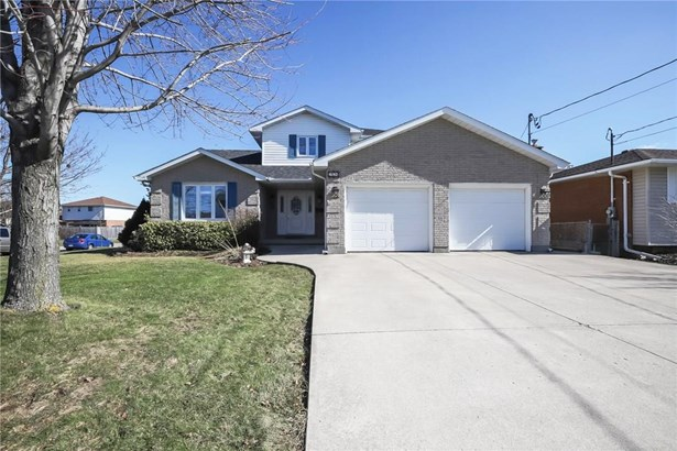 268 Vansickle Road, St. Catharines, ON - CAN (photo 2)