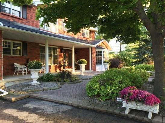 2755 Moyer Street, Pelham, ON - CAN (photo 5)