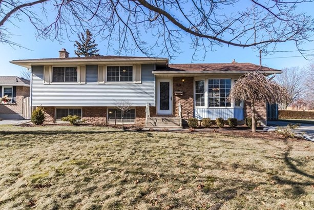 89 Pearce Avenue, St. Catharines, ON - CAN (photo 2)