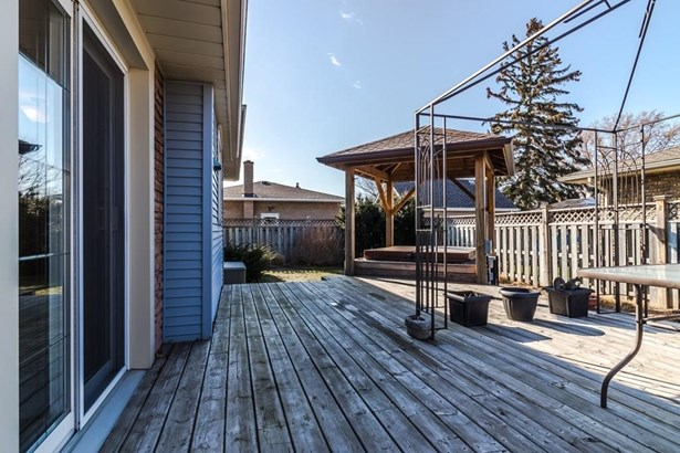 89 Pearce Avenue, St. Catharines, ON - CAN (photo 3)