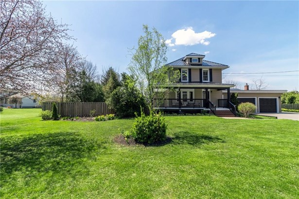 4076 Ninth Street, Lincoln, ON - CAN (photo 1)
