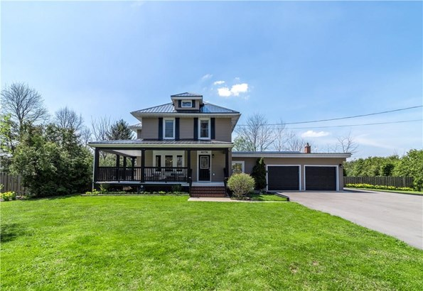 4076 Ninth Street, Lincoln, ON - CAN (photo 4)
