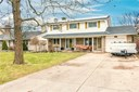 114 Riverview Boulevard, St. Catharines, ON - CAN (photo 1)