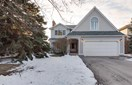 34 Cheritan Court, St. Catharines, ON - CAN (photo 1)