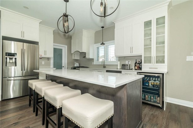 Lot 45 Viger Drive, Welland, ON - CAN (photo 3)
