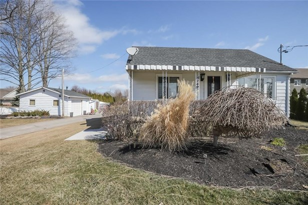 1240 Old Martindale Road, St. Catharines, ON - CAN (photo 3)