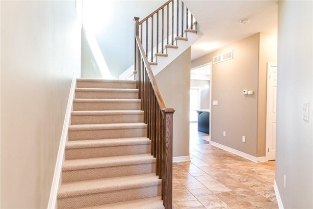 Lot 30 Laurent Avenue, Welland, ON - CAN (photo 5)