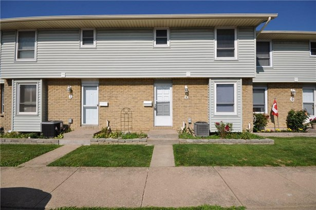 242 Lakeport Road 8, St. Catharines, ON - CAN (photo 1)