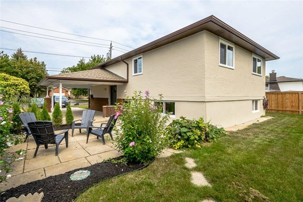 72 Linwell Road, St. Catharines, ON - CAN (photo 5)