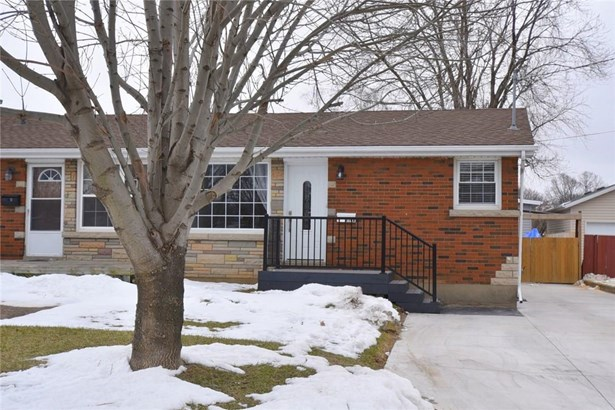 514a Scott Street, St. Catharines, ON - CAN (photo 2)