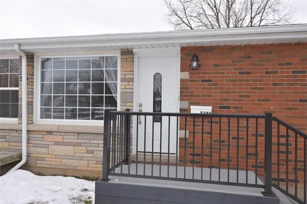 514a Scott Street, St. Catharines, ON - CAN (photo 3)
