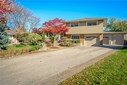 14 Rondelle Place, St. Catharines, ON - CAN (photo 1)
