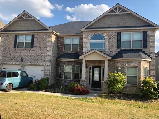 3079 Parkridge Drive, Grovetown, GA - USA (photo 1)