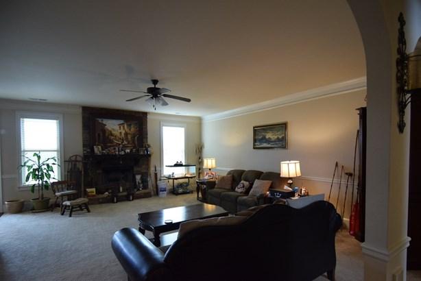3079 Parkridge Drive, Grovetown, GA - USA (photo 4)