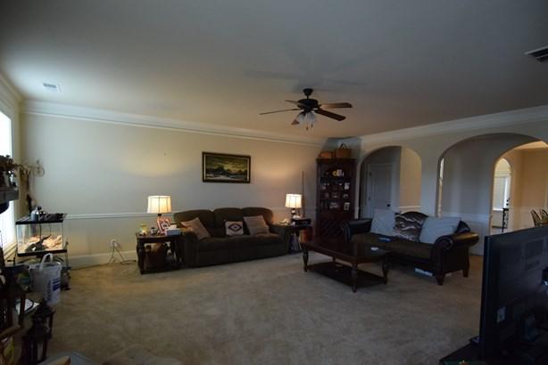 3079 Parkridge Drive, Grovetown, GA - USA (photo 5)