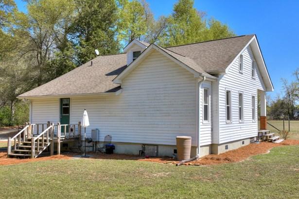 2445 Hwy 39, Williston, SC - USA (photo 5)