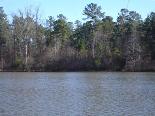 1052 East Pine Valley Drive, Thomson, GA - USA (photo 1)