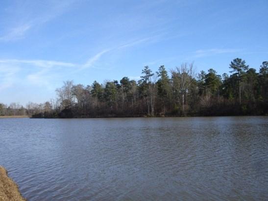 1052 East Pine Valley Drive, Thomson, GA - USA (photo 3)