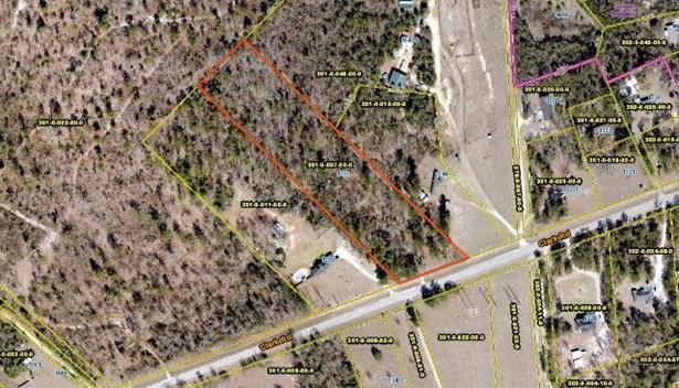 1351 Clark Road, Augusta, GA - USA (photo 1)