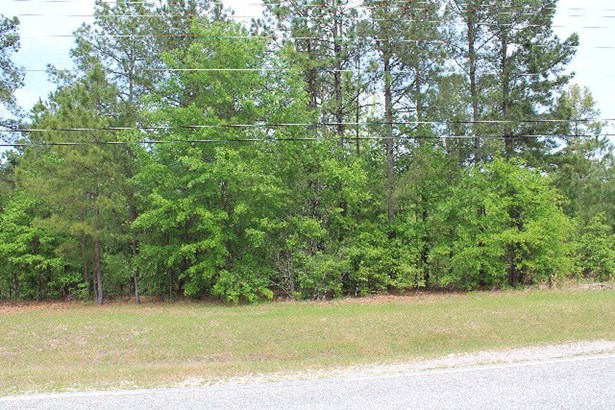1351 Clark Road, Augusta, GA - USA (photo 2)