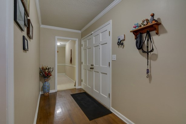 2 Gregory Court, North Augusta, SC - USA (photo 2)