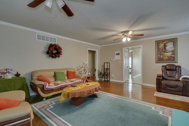 2 Gregory Court, North Augusta, SC - USA (photo 5)
