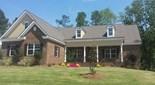 4323 Sabal Drive, Evans, GA - USA (photo 1)