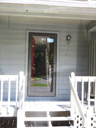 317 Joshua Tree Drive, Martinez, GA - USA (photo 1)