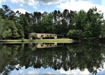5737 Jaime Drive, Grovetown, GA - USA (photo 1)