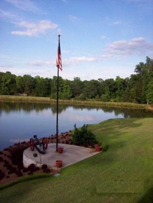 4152 Big Oak Drive, Hephzibah, GA - USA (photo 2)