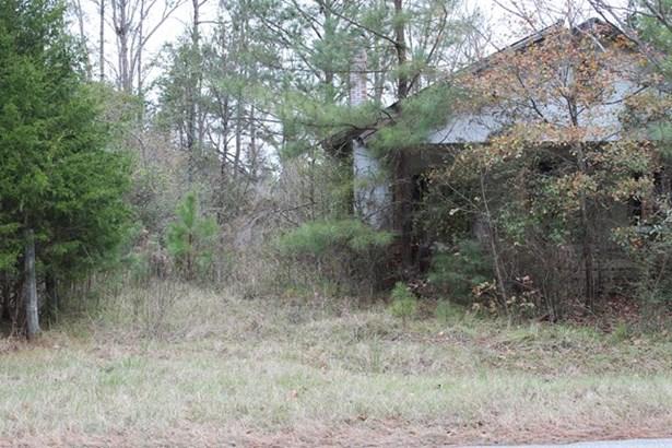 1251 Mercier Road, Lincolnton, GA - USA (photo 4)
