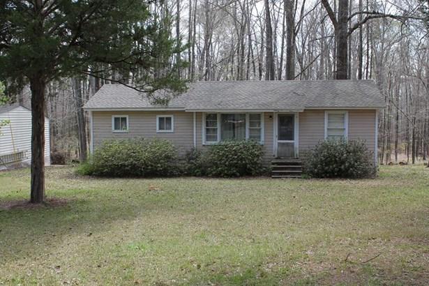 1139 Dixie Lane, Lincolnton, GA - USA (photo 1)
