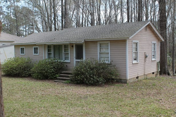 1139 Dixie Lane, Lincolnton, GA - USA (photo 2)