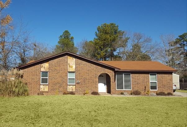 4551 Plantation Road, Martinez, GA - USA (photo 1)