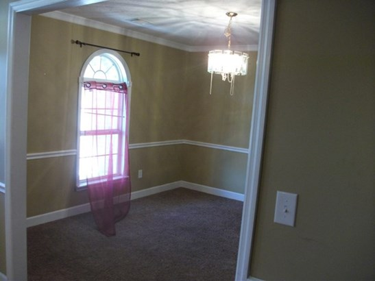 2602 New Hope Circle, Hephzibah, GA - USA (photo 3)