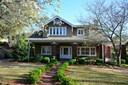 2338 Kings Way, Augusta, GA - USA (photo 1)