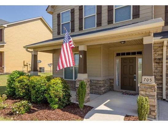 705 Erika Lane, Grovetown, GA - USA (photo 3)