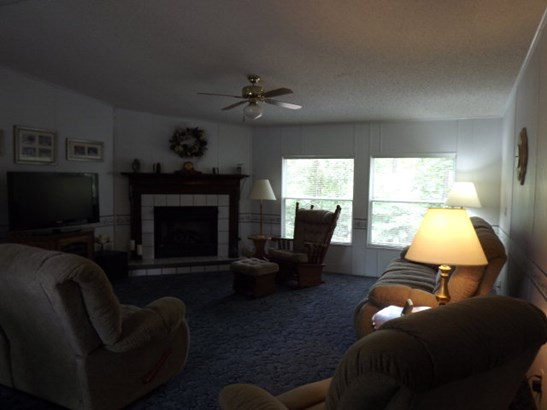 127 Stuart Drive, Modoc, SC - USA (photo 2)