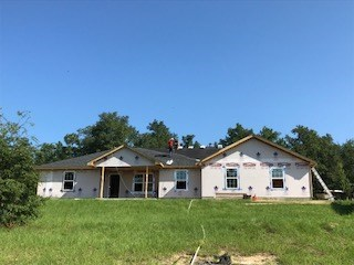 1544 Pine Ridge Drive E, Hephzibah, GA - USA (photo 2)