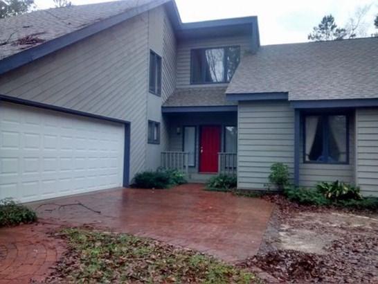 259 Buck Lane, Girard, GA - USA (photo 1)