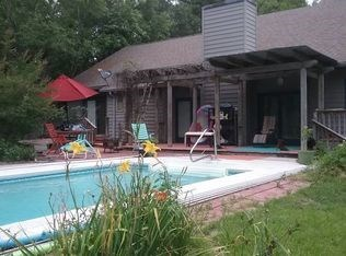 259 Buck Lane, Girard, GA - USA (photo 2)