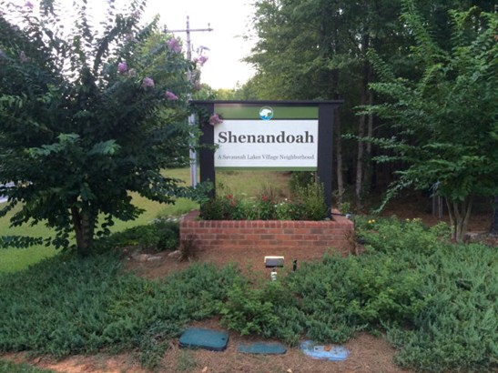 Lot 4 Shenandoah Drive #lot 4 Lot 4, Bordeaux, SC - USA (photo 2)