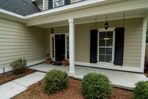 116 Oak Lane Ext, Waynesboro, GA - USA (photo 2)