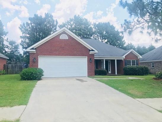 602 Butler Springs Circle, Grovetown, GA - USA (photo 1)