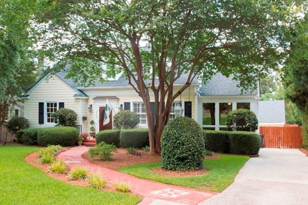 2559 Henry Street, Augusta, GA - USA (photo 2)