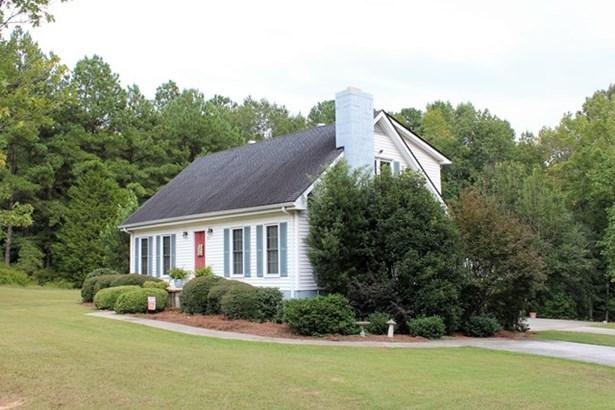 1861 Rowland York Drive, Lincolnton, GA - USA (photo 1)